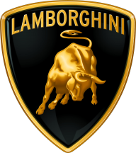 Lamborghini PNG Free Download 29
