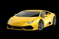 Lamborghini PNG Free Download 3
