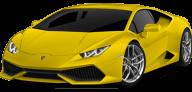 Lamborghini PNG Free Download 30