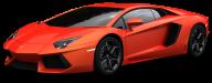 Lamborghini PNG Free Download 4