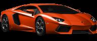 Lamborghini PNG Free Download 5