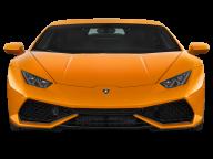 Lamborghini PNG Free Download 6