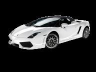 Lamborghini PNG Free Download 7