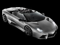 Lamborghini PNG Free Download 8