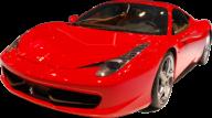 Lamborghini PNG Free Download 9