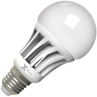 Lamp PNG Free Download 1