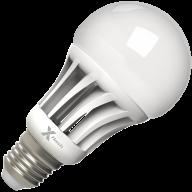 Lamp PNG Free Download 1