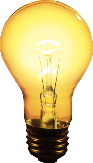 Lamp PNG Free Download 10
