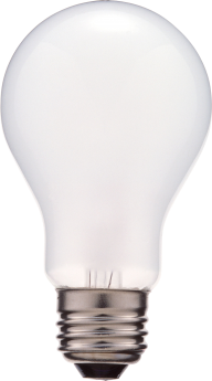Lamp PNG Free Download 11