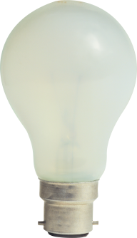 Lamp PNG Free Download 13