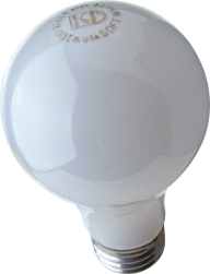 Lamp PNG Free Download 14