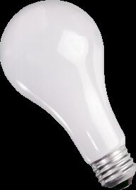 Lamp PNG Free Download 16