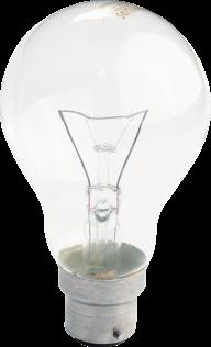 Lamp PNG Free Download 18