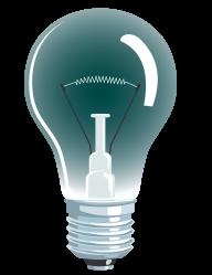 Lamp PNG Free Download 21