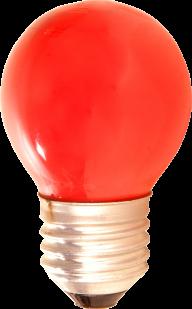 Lamp PNG Free Download 22