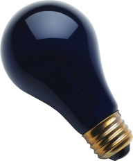 Lamp PNG Free Download 23