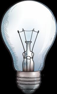 Lamp PNG Free Download 24