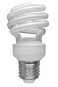 Lamp PNG Free Download 4