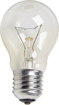 Lamp PNG Free Download 5