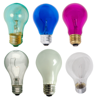 Lamp PNG Free Download 7