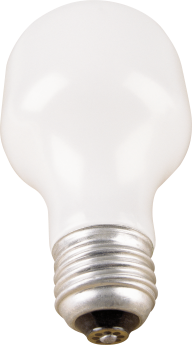 Lamp PNG Free Download 8