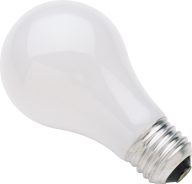 Lamp PNG Free Download 9