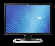 Laptop PNG Free Download 10