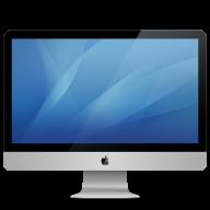 Laptop PNG Free Download 11