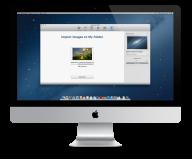 Laptop PNG Free Download 12