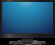 Laptop PNG Free Download 15