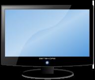 Laptop PNG Free Download 19