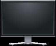Laptop PNG Free Download 21