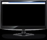 Laptop PNG Free Download 23