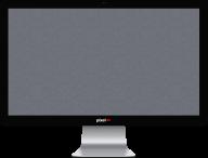 Laptop PNG Free Download 25