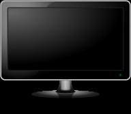 Laptop PNG Free Download 27