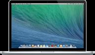 Laptop PNG Free Download 30