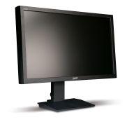 Laptop PNG Free Download 4