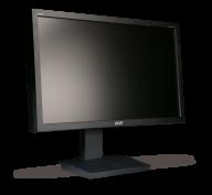 Laptop PNG Free Download 4