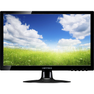 Laptop PNG Free Download 5