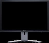 Laptop PNG Free Download 6