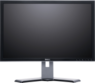Laptop PNG Free Download 7