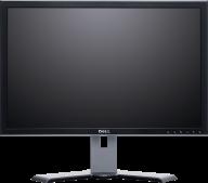 Laptop PNG Free Download 7