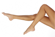 Leg PNG Free Download 13