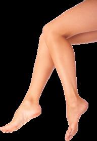 Leg PNG Free Download 15
