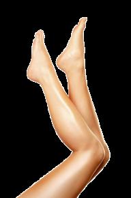 Leg PNG Free Download 2