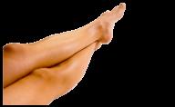 Leg PNG Free Download 24