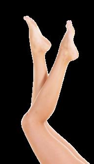 Leg PNG Free Download 26