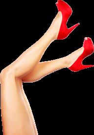 Leg PNG Free Download 28