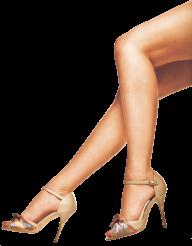 Leg PNG Free Download 30