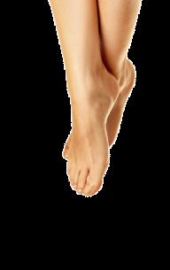 Leg PNG Free Download 5